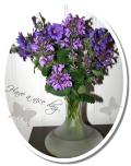 blomster 002